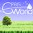 PBISWorld