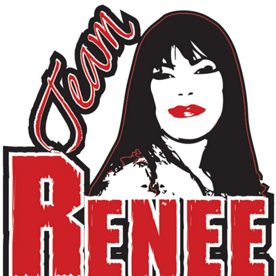 Team Renee | Social Profile