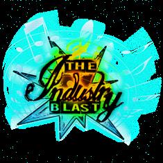 Theindustryblast