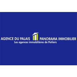 Agences poitiers agencespoitiers twitter for Agence immobiliere poitiers