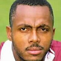 cuddywalsh's Twitter Account Picture