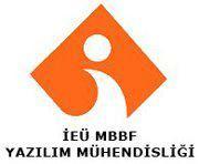 @IEUYazilim