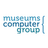 Museums Computer Grp