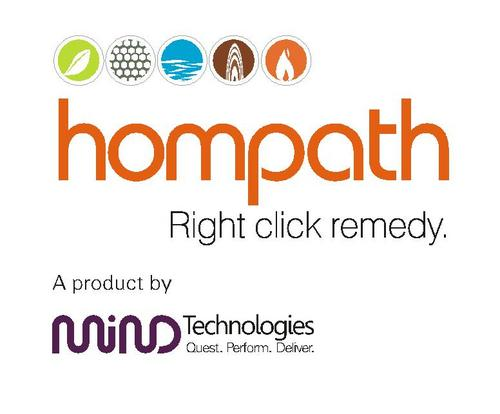 Image result for hompath