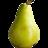 PearPuff