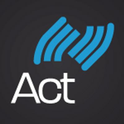 actusnewswire