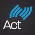 Actusnews Wire