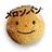 たけ (@itunico)