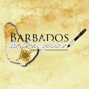 BarbadosPocketGuide