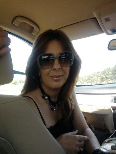 @BarbaraSCyta
