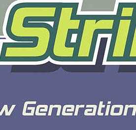 StrikeEngine.com