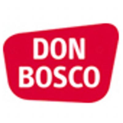 Don Bosco Lebenslauf