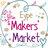 @EypeMakerMarket