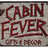 Cabin Fever Decor