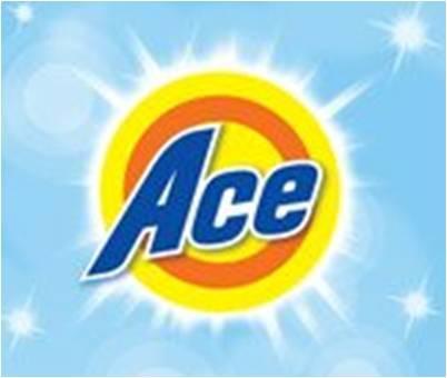 @AceDetergente