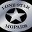 LoneStar Mopars