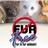 #FurFreeSA