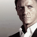 James Bond 007 (@007BackInAction) Twitter