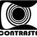 @WebContraste