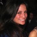 Alexandra Moreno (@AlexNMoreno) Twitter