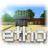 EthoLP