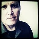 Max hegerman headshot  instagram  reasonably small