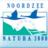 NoordzeeNatura2000