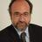 Beppe Giulietti's Twitter avatar