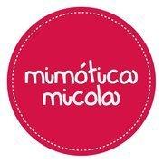 @mimoticamicola