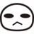 asu_chap's icon