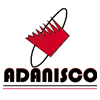 Adanisco Paper & Packaging LTDA EPP