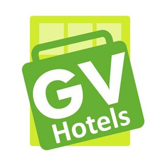 @gvhotels