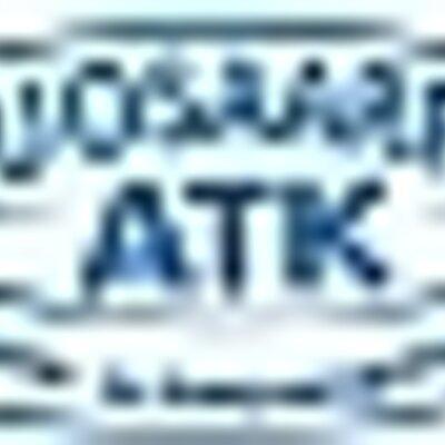 Vuosaaren ATK