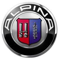 BMW ALPINA GB