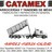 CATAMEX