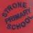 Strone PrimarySchool