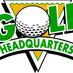 Golf HQ/Pheasant Run