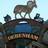 Debenham Village's Twitter avatar