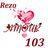 Amour103.com