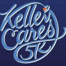 Kelley Cares (@KelleyCares) | Twitter