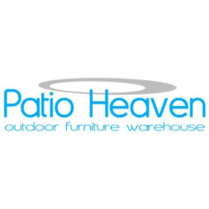 sc 1 st  Twitter & Patio Heaven (@patioheaven) | Twitter