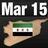 Mar15Syria
