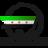 RevolutionSyria