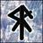 WolfSamurai's avatar