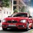 All New BMW 1 Series