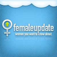 Female Update