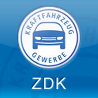 Zentralverband Deutsches Kraftfahrzeugewerbe