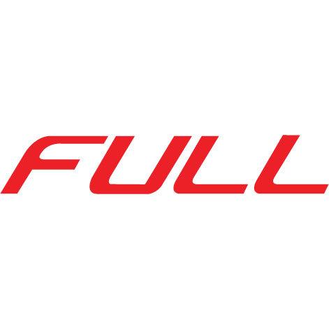 @FULL_Akaryakit