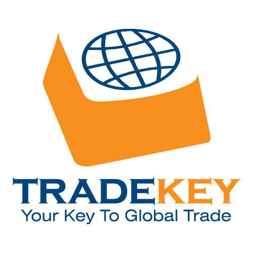 @TradeKeyCares