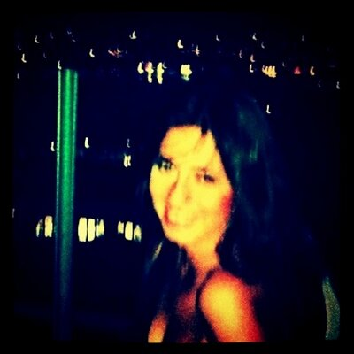 nurgul yardim (@nyardim) Twitter profile photo